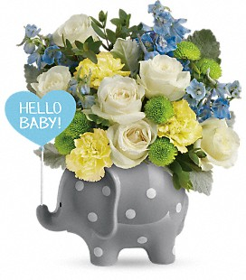 Hello_Sweet_Baby_Blue_DX_sm