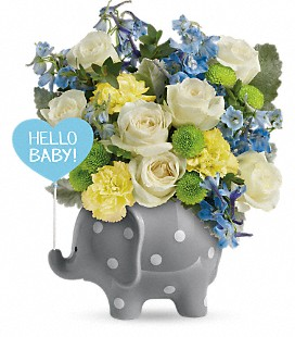 Hello_Sweet_Baby_Blue_PM_sm