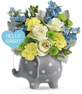 Hello_Sweet_Baby_Blue_sm