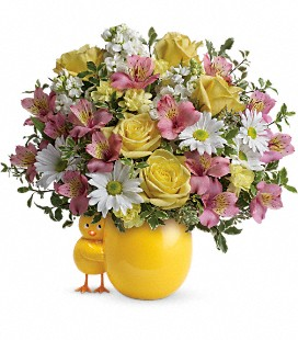 Sweet_Peep_Bouquet_Pink_PM_sm