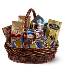 Chocolate & Coffee basket sm.jpg