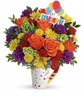Celebrate_You_PM_sm.jpg