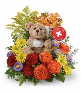 Get_Better_Bouquet_DX_sm.jpg