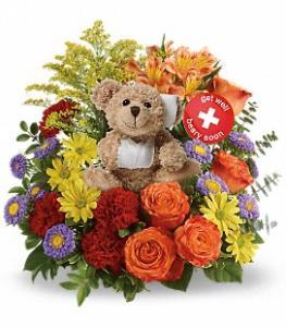 Get_Better_Bouquet_PM_sm.jpg