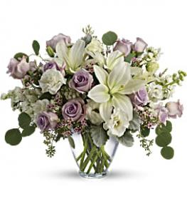 Lovely_Luxe_Bouquet_PM_sm