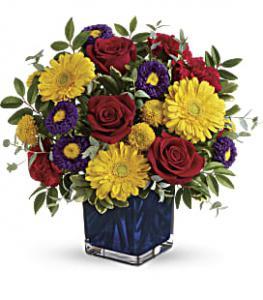 Pretty_Perfect_Bouquet_DX_sm