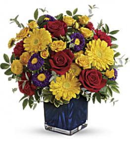 Pretty_Perfect_Bouquet_PM_sm