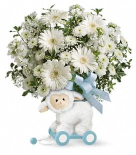 sweet_little_lamb_blue_PM_sm.jpg