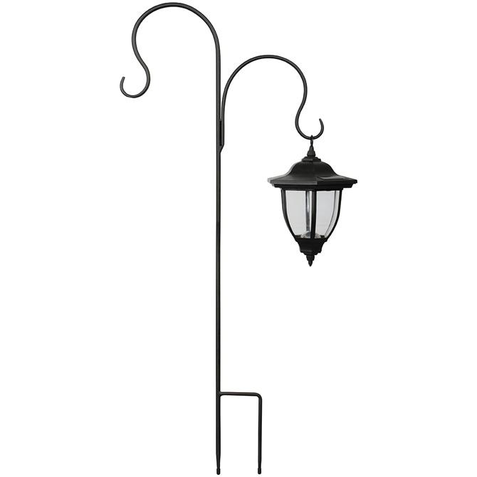 Shepherd_Hook_With_Solar_Lantern