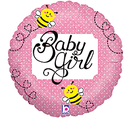 Baby_Girl_Bee_Balloon.jpg