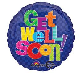 Get_well_soon_balloon.jpg