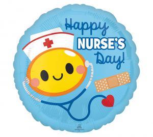 Nurses_day