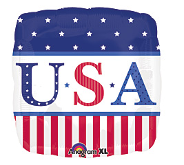 USA_balloon.jpg
