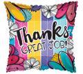 Thanks_Great_Job_mylar.jpg