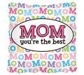 mothers_day_balloon3.jpg