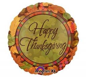 thanksgiving_balloon2.jpg