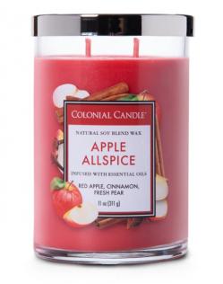 Apple_Allspice_11oz