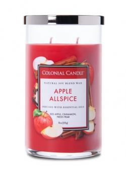 Apple_Allspice_18oz