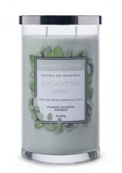 Eucalyptus_Mint_18oz
