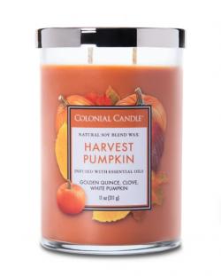 Harvest_Pumpkin_11oz