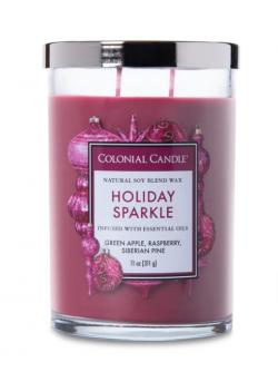Holiday_Sparkle_11oz