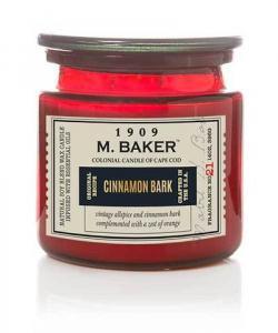 MBaker_14oz_CinnamonBark