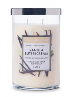 Vanilla_Buttercream_11oz