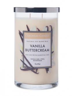 Vanilla_Buttercream_18oz