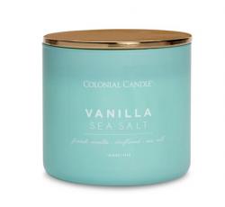 Vanilla_sea_salt