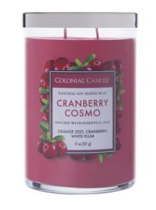 Cranberry_Cosmo_11oz