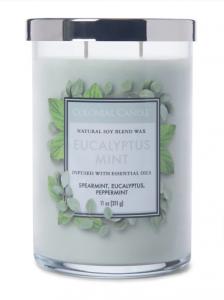 Eucalyptus_Mint_11oz