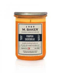 MBaker_8oz_PumpkinShortbread