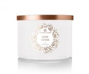 Mint_Cocoa_14.5