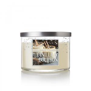 Vanilla_and_Bourbon_14.5