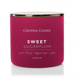 sweet_sugarplum_14oz