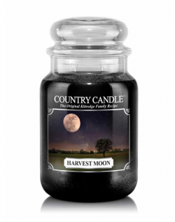 cc_large_jar_Harvest_Moon