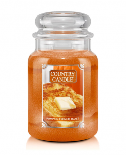 cc_large_jar_Pumpkin_French_Toast