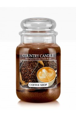 cc_large_jar_coffee_shop_650x875.jpg