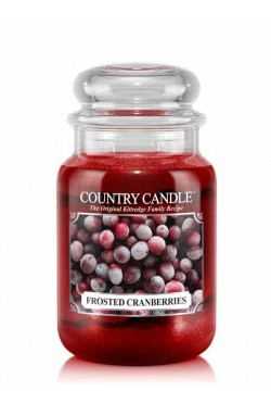 cc_large_jar_frosted_crannberry_650x875.jpg