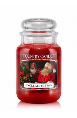 cc_large_jar_jingle_all_the_way_650x875.jpg