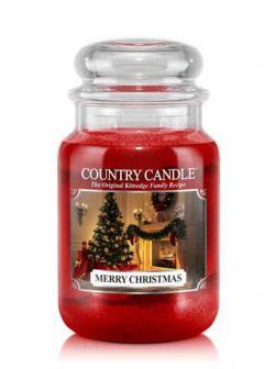 cc_large_jar_merry_christmas