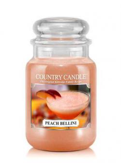 cc_large_jar_peach_bellini