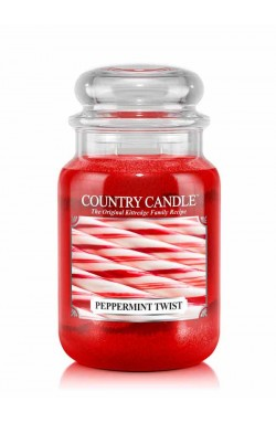 cc_large_jar_peppermint_twist.jpg
