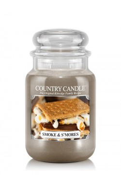 cc_large_jar-smoke_smores.jpg