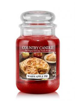 cc_large_jar_warm_apple_pie