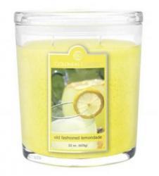 Old Fashioned Lemonade 22oz jar