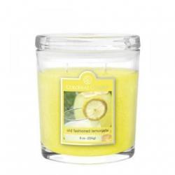 Old Fashioned Lemonade 8oz Jar