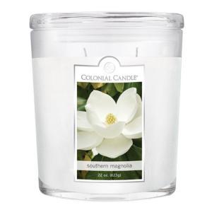 Southern Magnolia 22oz Jar