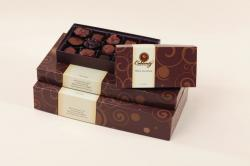 Coblentz Assorted Chocolates Box
