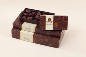 Coblentz Assorted Chocolates Box
